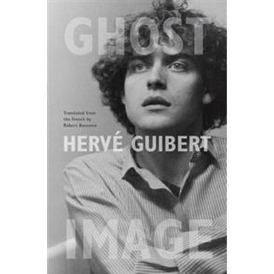 Ghost Image (Pocket, 2014)