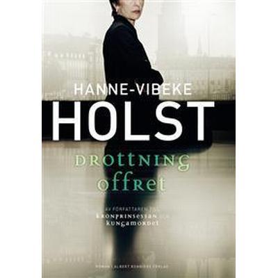 Drottningoffret (E-bok, 2014)