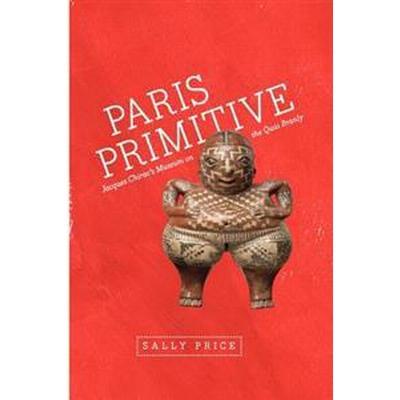 Paris Primitive (Pocket, 2007)