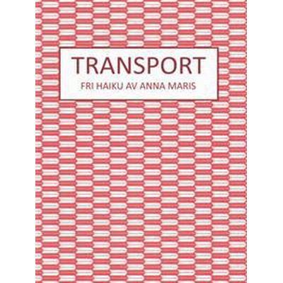 Transport (Häftad, 2015)