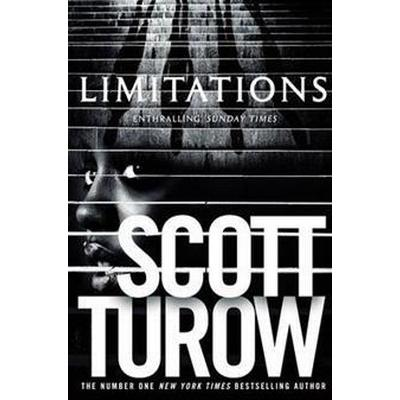 Limitations (Storpocket, 2014)