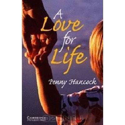 A Love for Life (Pocket, 2001)