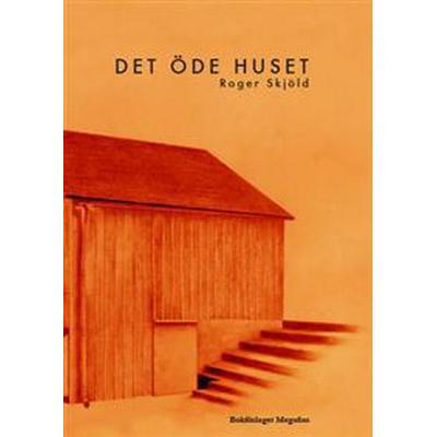Det öde huset (Danskt band, 2015)