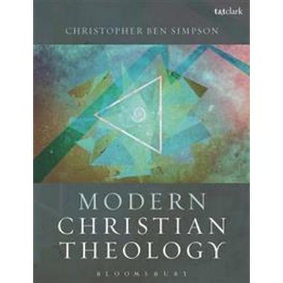 Modern Christian Theology (Pocket, 2016)
