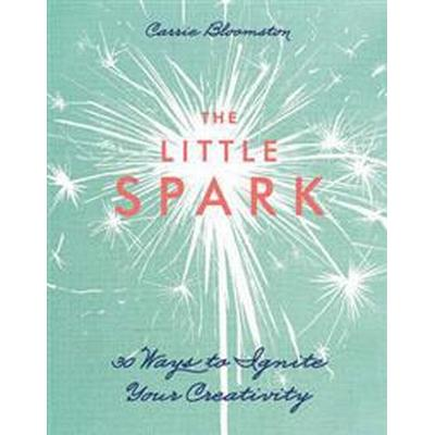 The Little Spark (Pocket, 2014)