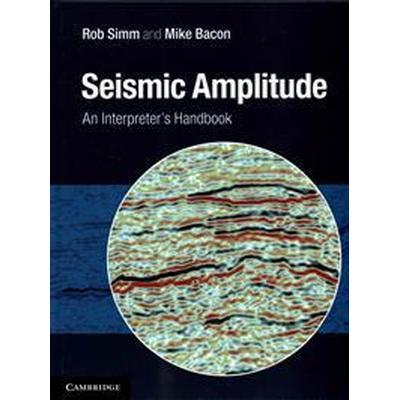 Seismic Amplitude (Inbunden, 2014)