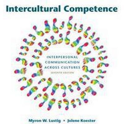 Intercultural Competence (Pocket, 2012)