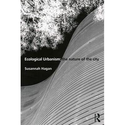 Ecological Urbanism (Pocket, 2014)