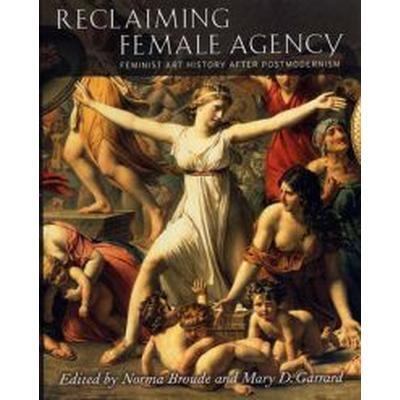 Reclaiming Female Agency (Pocket, 2005)