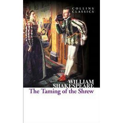 The Taming of the Shrew (Pocket, 2013)