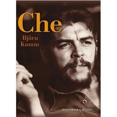 Che (E-bok, 2012)