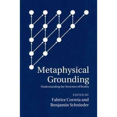 Metaphysical Grounding (Pocket, 2014)
