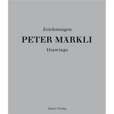 Peter Märkli (Pocket, 2016)