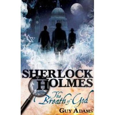Sherlock Holmes (Pocket, 2011)