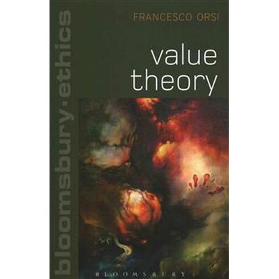 Value Theory (Pocket, 2015)