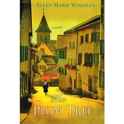 The Plum Tree (Pocket, 2012)