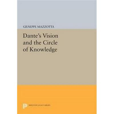 Dante's Vision and the Circle of Knowledge (Pocket, 2014)