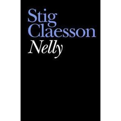 Nelly (Häftad, 2009)