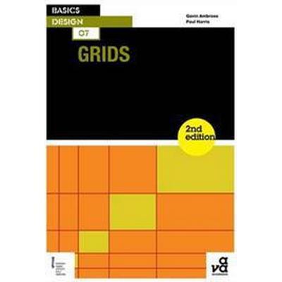 Grids (Pocket, 2012)