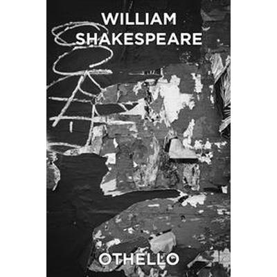 Othello - En tragedi (E-bok, 2014)
