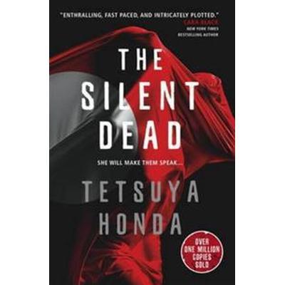 The Silent Dead (Häftad, 2016)