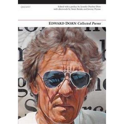 Edward Dorn Collected Poems (Pocket, 2012)