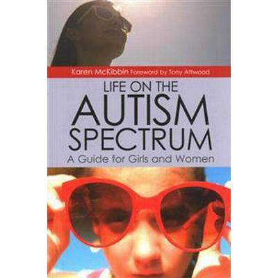 Life on the Autism Spectrum (Pocket, 2015)