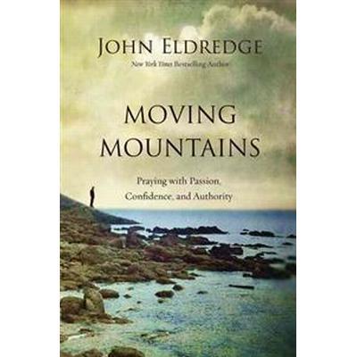 Moving Mountains (Inbunden, 2016)