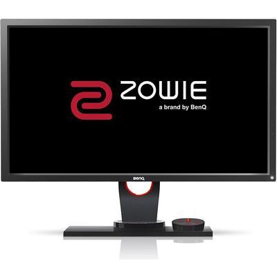 """Benq Zowie XL2430 24"""""""