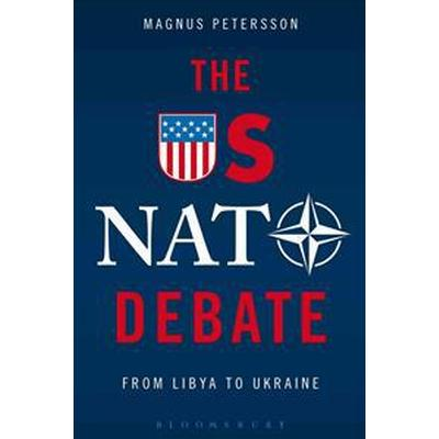 The US NATO Debate (Pocket, 2015)