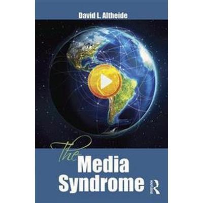 The Media Syndrome (Pocket, 2016)