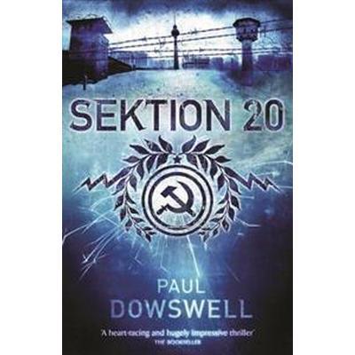 Sektion 20 (Pocket, 2012)