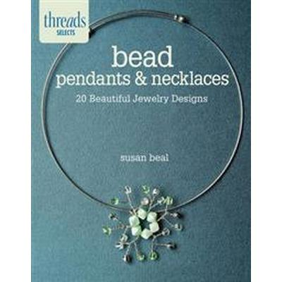 Bead Pendants & Necklaces (Pocket, 2016)