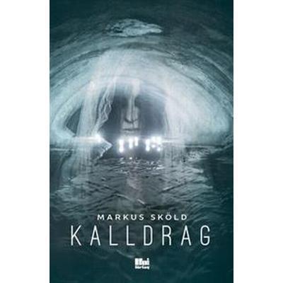 Kalldrag (E-bok, 2016)