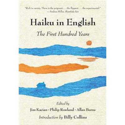 Haiku in English (Pocket, 2016)