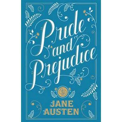 Pride and Prejudice (Okänt format, 2015)