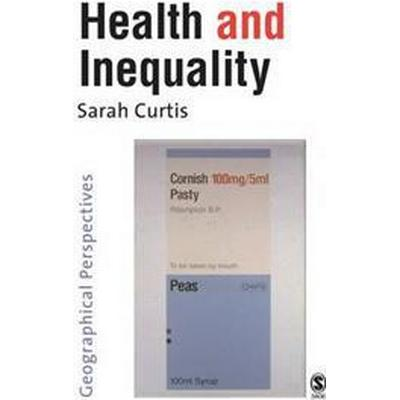 Health and Inequality (Pocket, 2004)