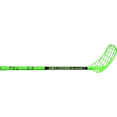 Unihoc Epic Youngster 36 60cm