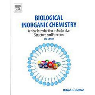 Biological Inorganic Chemistry (Pocket, 2012)