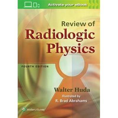Review of Radiologic Physics (Pocket, 2016)