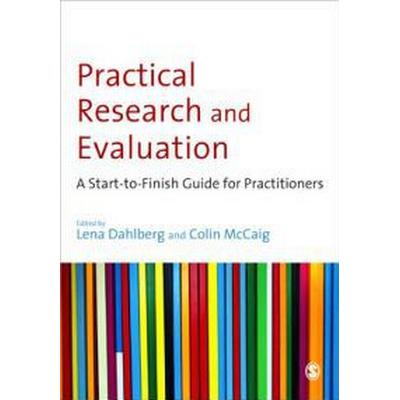 Practical Research and Evaluation (Pocket, 2010)