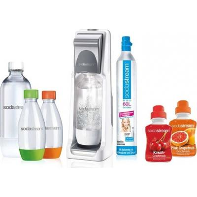 SodaStream Super Pack