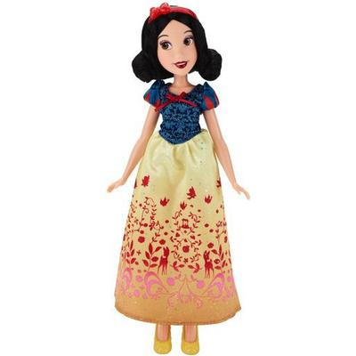 Hasbro Disney Princess Royal Shimmer Snow White B5289