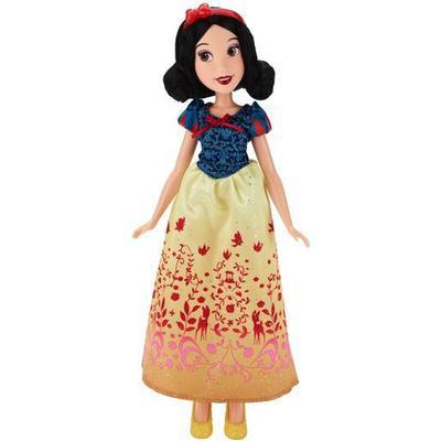 Hasbro Disney Princess Royal Shimmer Snow White B5289