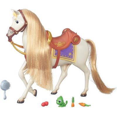 Hasbro Disney Princess Rapunzel's Horse Maximus B5307