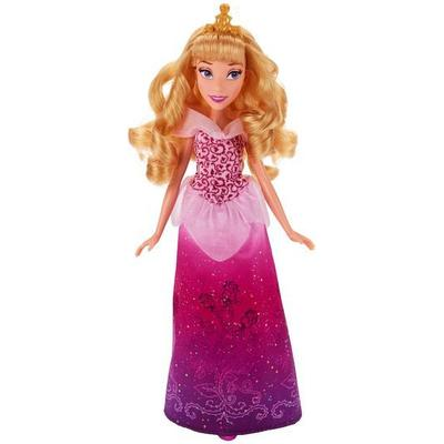 Hasbro Disney Princess Royal Shimmer Aurora B5290