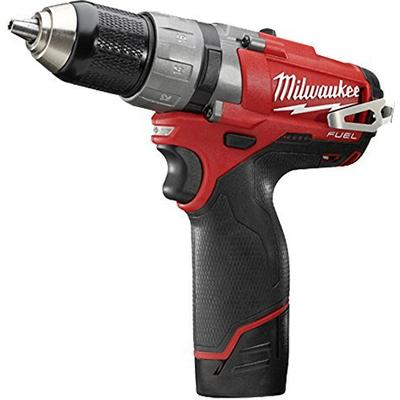 Milwaukee M12 CDD-602X