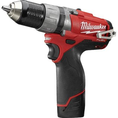 Milwaukee M12 CPD-602X