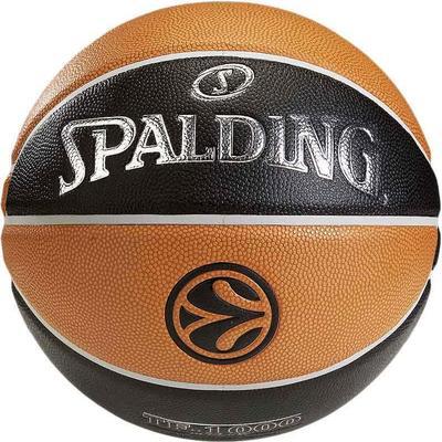 Spalding Euroleague TF1000 Legacy
