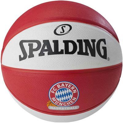 Spalding Elteam Bayern Munich